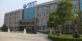中聯泵業跨行業布局電機產業 熱度不斷