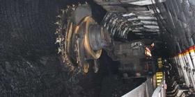 八部委聯合印發《指導意見》:加快煤礦智能化發展