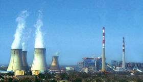 亳州瑞能热电有限责任公司网络下单1台潜水深井泵