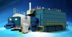 悉知科技助力中正锅炉线上业务团队组建服务
