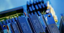 牧和電子完成線上業務團隊組建并運營