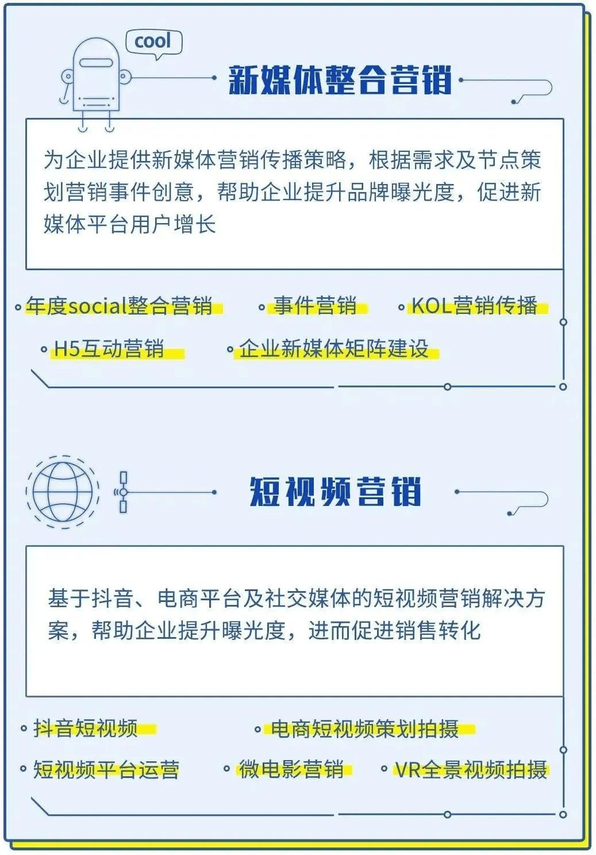 企業微信截圖_ee1f1526-d167-4601-b48b-b30b3edf388b