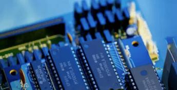牧和電子線上業務團隊組建解決方案