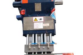 德國W0MA進口泵