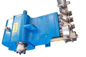 SJ--2系列高壓泵