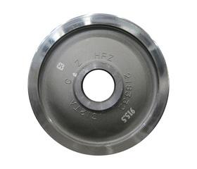 HFZ915型鑄鋼車輪