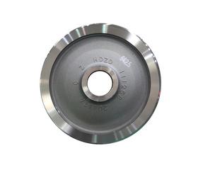 HDZD840型鑄鋼車輪