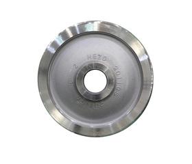 HEZD840型鑄鋼車輪