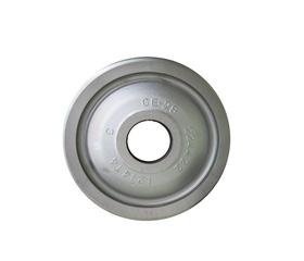 CE-28型鑄鋼車輪