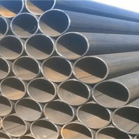 GB/T1591 Q460D LSAW pipe