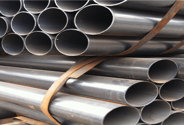 GB/T1591 Q420E LSAW pipe