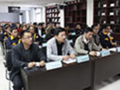 龙昌集团实施5S标准化管理成果显著
