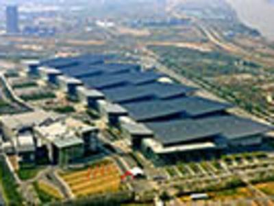 龙昌集团邀您参加2015中国饲料工业展览会暨畜牧业科技成果推介会