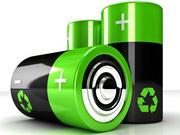 年产17.5kt电池级碳酸锂供热解决方案