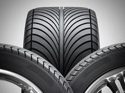 年产1200万条子午线轮胎蒸汽解决方案