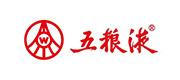 河南五谷春酒业股份有限公司