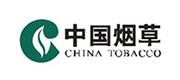 江西中烟工业责任有限公司