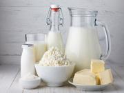 年产35万吨液态乳制品蒸汽解决方案