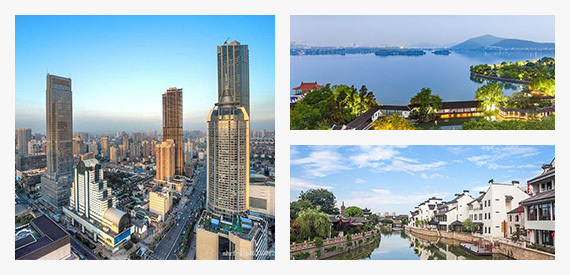 about-wuxi