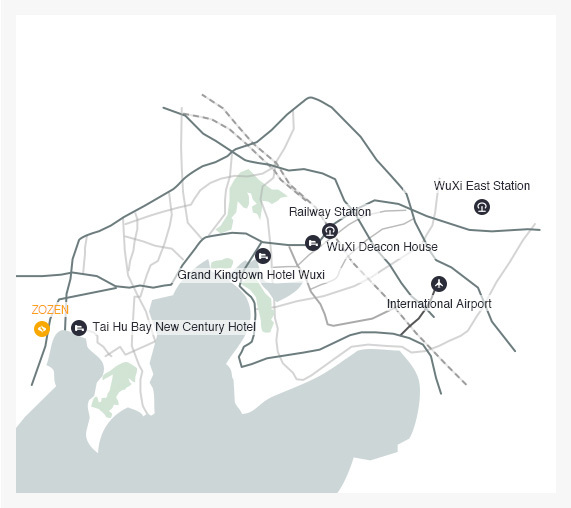 hotel-map