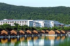 Tai Hu Bay New Century Hotel
