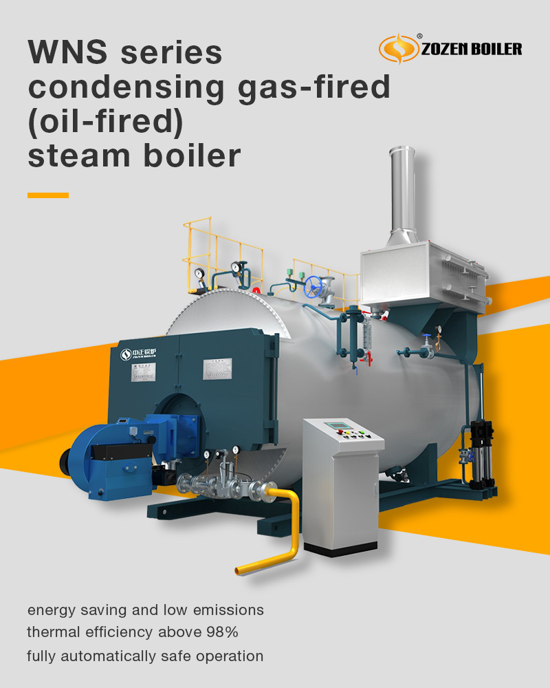 All About Utica Boilers American Made Gas And Oilfired Boiler Wiring Diagram