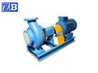 Single Stage Chemical Pump(API OH1)