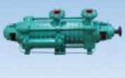 简析离心式水泵不上水的原因