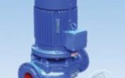关于管道泵的咨询
