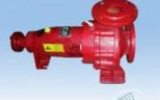 关于热水泵的咨询