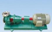 关于化工泵的相关咨询