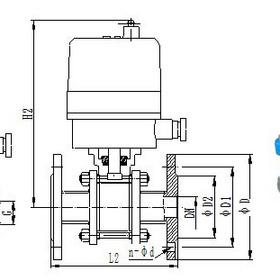 MGQ矿用高压小口径专用阀