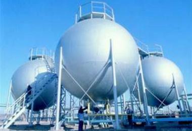华东化工有限责任公司中标DY型多级油泵