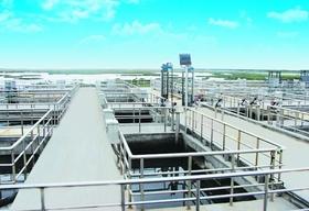 宁波排水公司D型多级清水离心泵