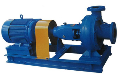 请问IH80-50-200A化工泵的流量扬程是多少?