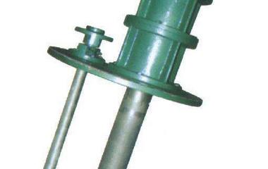 不锈钢液下泵的用途范围是怎样的?