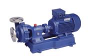 AFB型卧式耐侵蚀化工离心泵