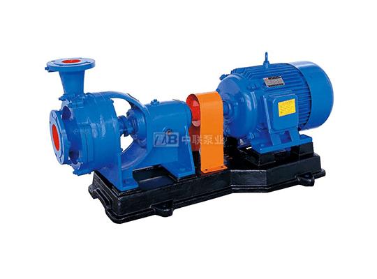GN/GNL型立式凝结水泵