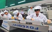 长沙中联泵业:世界工厂已经远去 中国智造才是未来
