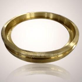 铜件配件、密封环(铜)