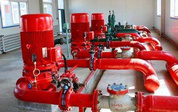 消防泵以后将不用CCC强制认证了???