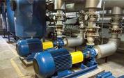 核心技术领域略显滞后 我国泵行业崛起任重道远