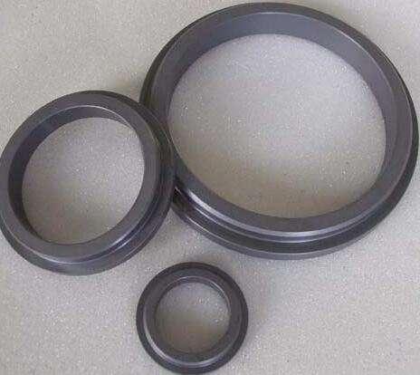 水泵密封环,离心泵密封环,自平衡多级泵口环的作用
