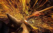 中国铸造协会发布《铸造企业规范条件》,2020年1月1日正式实施!