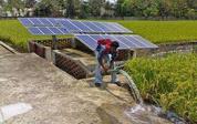 印度2020年預算亮點 為200萬農民安裝太陽能水泵