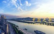 长沙中联泵业股份有限公司主题曲《中联之歌》新MV