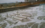 小微企业废水集中治理 浙江温岭规划建设泵与电机行业废水集中处置试点