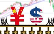 美国对中国产离心泵等重新加征25%关税,涉及多项铸件产品出口!