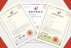 /zt/zhuanlizhengshu.html
