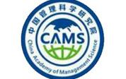 万达国际娱乐泵业董事长潘世群获聘中国管理科学研究院特约研究员